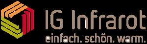 IG Infrarot